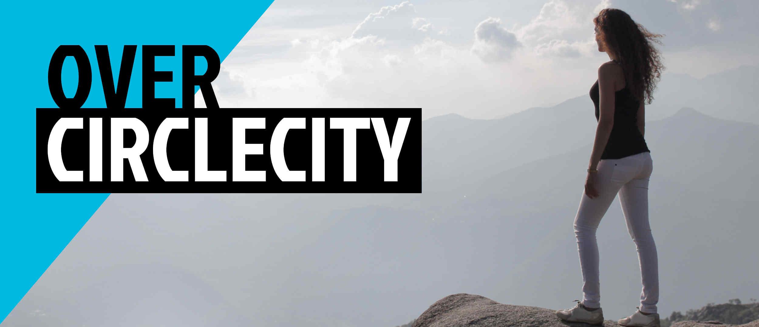 CircleCity-Sociaal-Ondernemers_Wie-zijn-wij_Duurzaam-Ondernemen